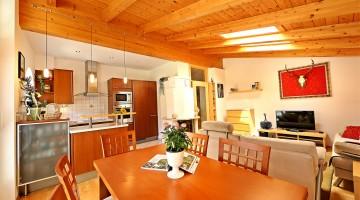 85 m² für 2-5 Personen in der Scheulingstraße 390